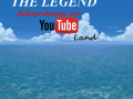 The Legend: Adventures in Youtube Town Demo
