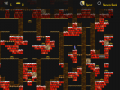 A Lode Runner Story - Source Version