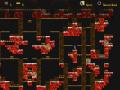 A Lode Runner Story - Windows Version