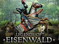 Legend of Eisenwald scenario A new hope