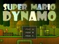 Super Mario Dynamo
