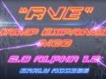 OBSOLETE - Revamp Expansion Mod 2.0 Alpha 1.2 REUP