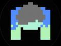 Zombie Game (Pre-Alpha 0.1.2) - Mac
