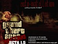 GTA Wasteland Beta 1.5 (old beta 2)