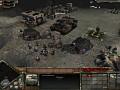 Ultimate Apocalypse Campaign and IG Reskin