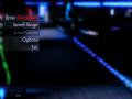 Demented - 0.4 Demo