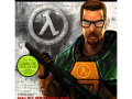 Half-Life: Initial Encounter
