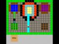 Block Builder 1.0.1