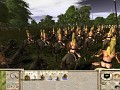 18+ ONLY: Amazons: Total War - Refulgent 8.0S