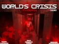 Worlds Crisis Reborn Demo