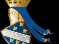 Kingdom of Bosnia 1.2