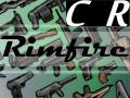 Rimfire v1.8 for Combat Realism