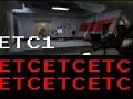 ETC1 (Fixed)