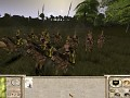 18+ ONLY: Amazons: Total War - Refulgent 8.0T