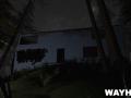 Wayholm Playable Demo 1.0.1