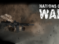 Nations of WAR 0.1