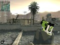 OpTic Gaming's Deagle