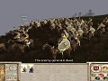 18+ ONLY: Amazonas: Total War - Refulgent 8.0U