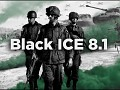 Black ICE Version 8.1 Patch