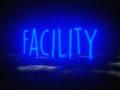 Facility 0.1.2