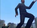 Manhunt Gamemode