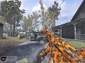 Lava MP5