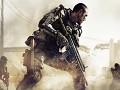 Call of Duty 2 Advanced Warfare Weapon Soundpack