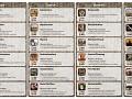 Reference Chart: History Rewritten Civics