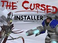 The Cursed Full Installer V 1.402 (Windows)