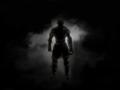 Tales of Vastor - Gameplay impression demo