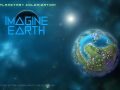 Imagine Earth Demo Alpha 15
