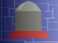 Rocket Mash Ver. 0.03 Pre Alpha