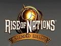 RISE OF NATIONS WINDOWS 10 FIX
