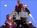 Super Nukem Bros
