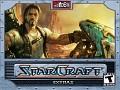 StarCraft HD Edition - [Extras]
