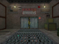 Counter-Strike Training