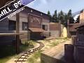 PL Mill b5
