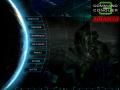 C&C3;: Advanced [Eng]_V1.0