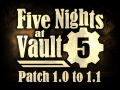 FNAV5 Patch 1.0 to 1.1