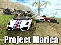Project Marica v4.1.0