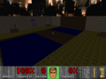 Doom Team Fortress Demo