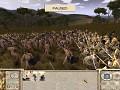 18+ ONLY: Amazons: Total War - Refulgent 8.0V