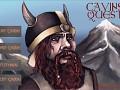 Gavin's Quest Demo Version 10