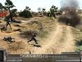 airfield assault Custom Battle