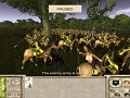 18+ ONLY: Amazons: Total War - Refulgent 8.0W