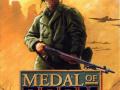 Medal of Doom