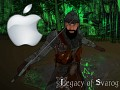 Legacy of Svarog Demo for Mac Users