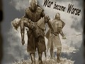 War became Worse version 0.2