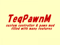 TeqPawnM v1.03