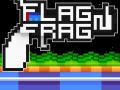 Flag N Frag Alpha Update 4